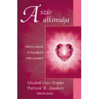 A szív alkímiája