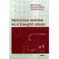Mobilitási esélyek és a kisegítő iskola