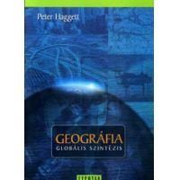 Geográfia - Globális szintézis