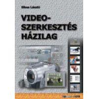 Videoszerkesztés házilag