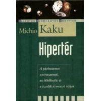 Hipertér