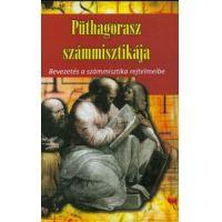 Püthagorasz számmisztikája