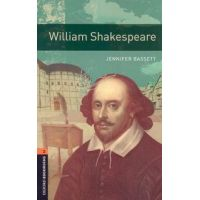 William Shakespeare (OBW 2)