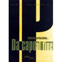 Da capo al fine - Folytatódó párbeszédben