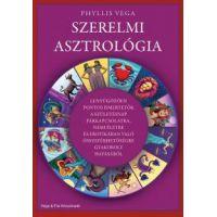 Szerelmi asztrológia