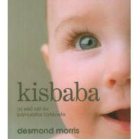 Kisbaba