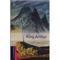 King Arthur -  Obw Starter 3E*