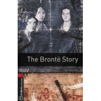 THE BRONTE STORY - OBW 3.