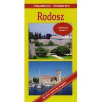 Rodosz - A Napisten szigete