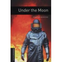 Under the Moon - Obw