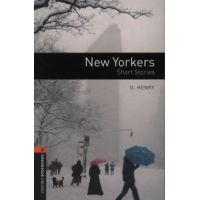 New Yorkers