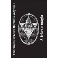A fekete mágia