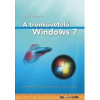 A trónkövetelő Windows 7