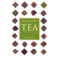 Ínyencek kézikönyve - Tea