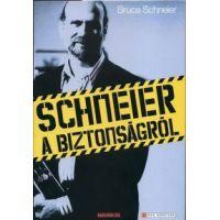 Schneier a biztonságról