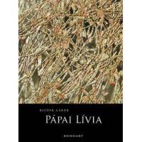 Pápai Lívia