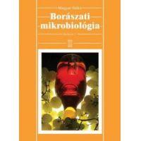 Borászati mikrobiológia