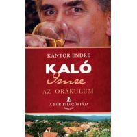 Kaló Imre - Az orákulum