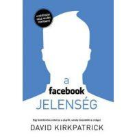 A facebook-jelenség