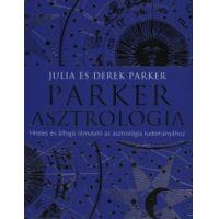 Parker Asztrológia