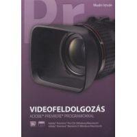 Videofeldolgozás