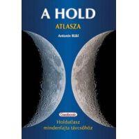 A Hold atlasza