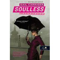 Soulless - Lélektelen
