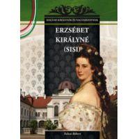 Erzsébet királyné (Sisi)