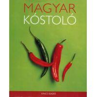 Magyar kóstoló