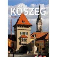Kőszeg - Magyarország kincsestára