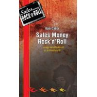 Sales Money Rock'n'Roll ...avagy kendőzetlenül az értékesítésről