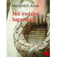 Női irodalmi hagyomány