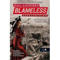 Blameless - Szégyentelen