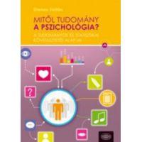 Mitől tudomány a pszichológia?