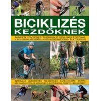 Biciklizés kezdőknek