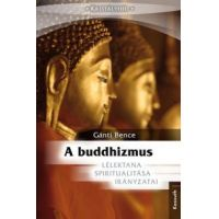 A Buddhizmus lélektana, spiritualitása és irányzatai