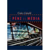 Pénz és média