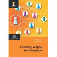 Coaching alapok és irányzatok
