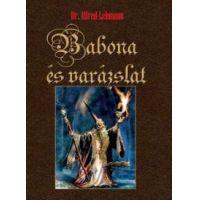 Babona és varázslat