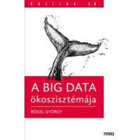 A Big Data ökoszisztémája