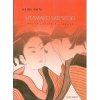 Utamaro szépségei