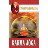 Karma-jóga