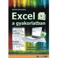 Excel a gyakorlatban