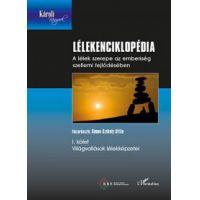 Lélekenciklopédia I.