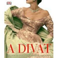 A divat