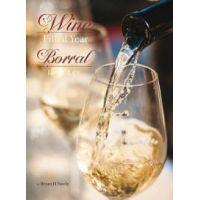 A Wine Filled Year - Borral töltött év