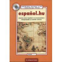 Espanol.hu