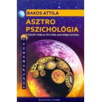 Asztro pszichológia