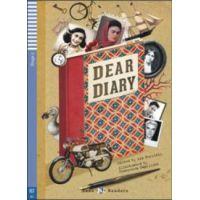 DEAR DIARY+CD