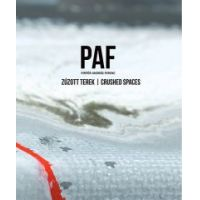 PAF III - Pintér András Ferenc